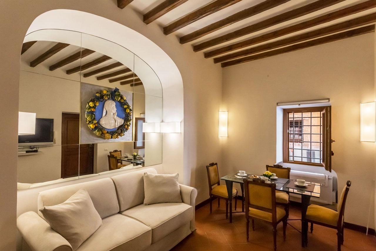luxury-apartment-piazza-navona