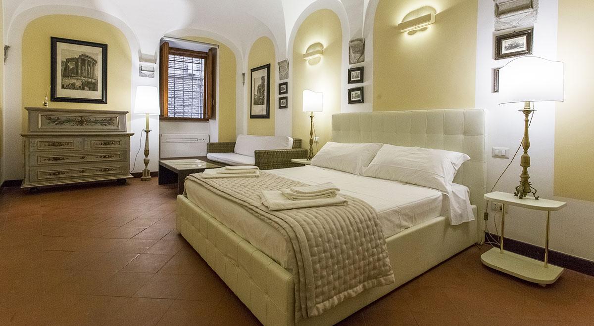 luxury-apartment-piazza-navona-room